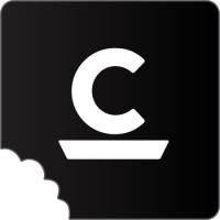 chefs_club