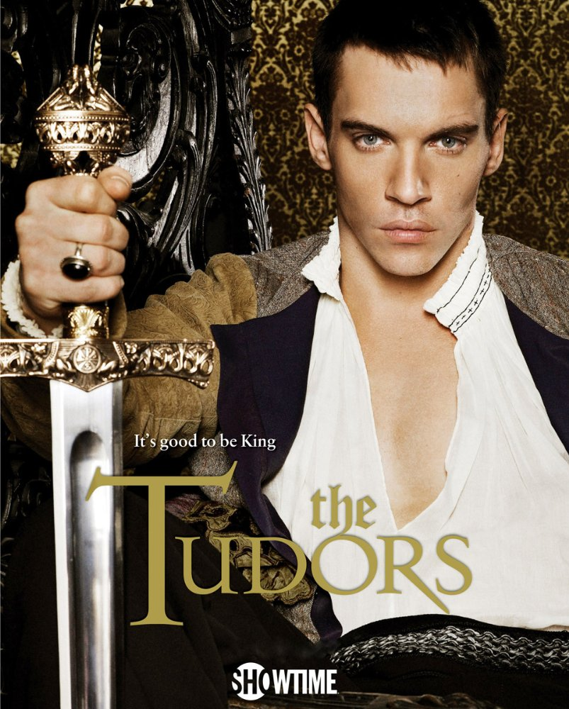 the_tudors_cartaz